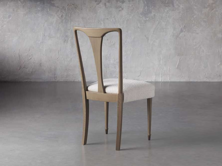 Sali Dining Chair, slide 4 of 8