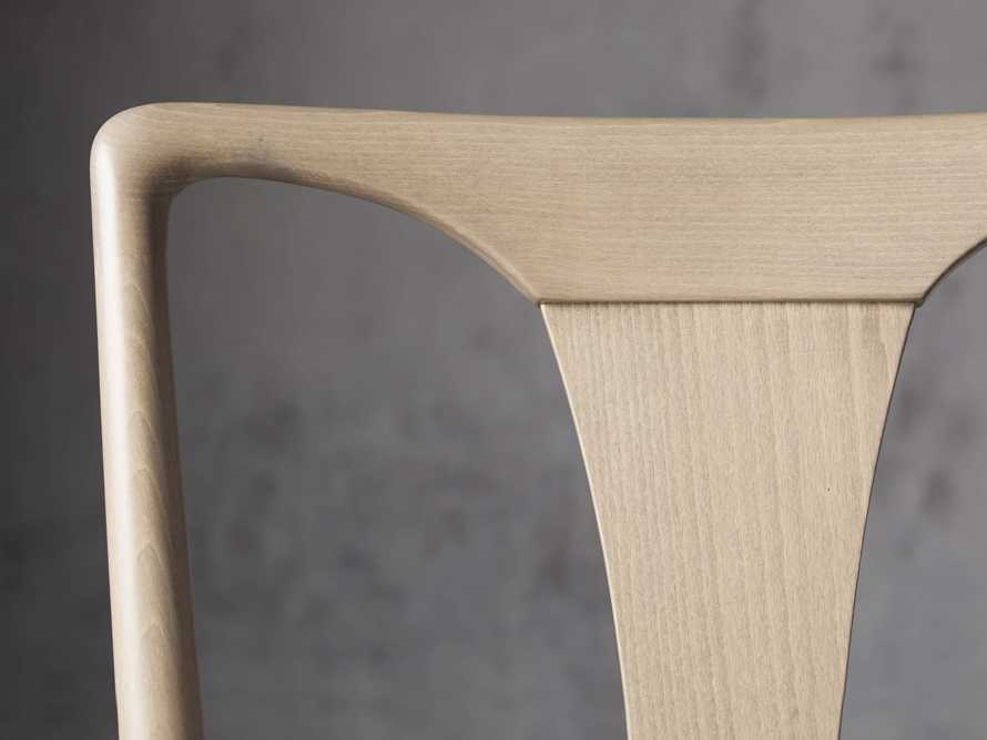 Sali Dining Chair, slide 6 of 8
