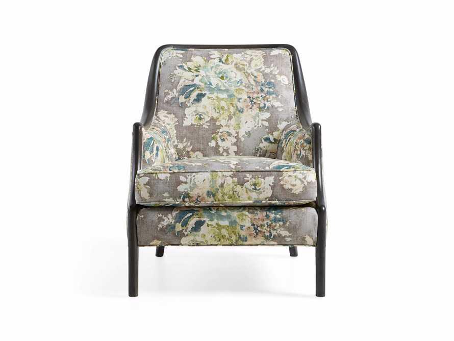 """Yardley Upholstered 28"""" Chair, slide 2 of 8"""