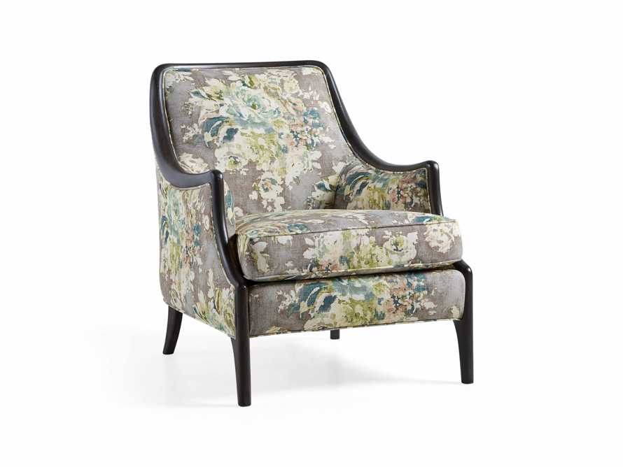 """Yardley Upholstered 28"""" Chair, slide 3 of 8"""
