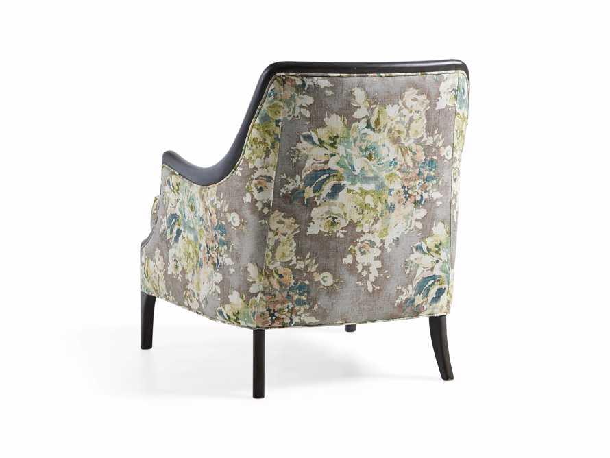 """Yardley Upholstered 28"""" Chair, slide 4 of 8"""