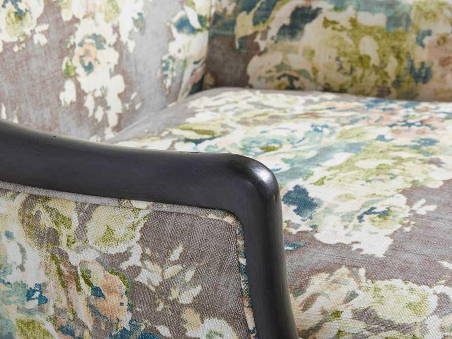 """Yardley Upholstered 28"""" Chair, slide 6 of 8"""