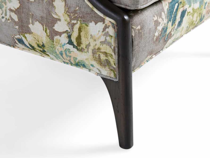 """Yardley Upholstered 28"""" Chair, slide 7 of 8"""