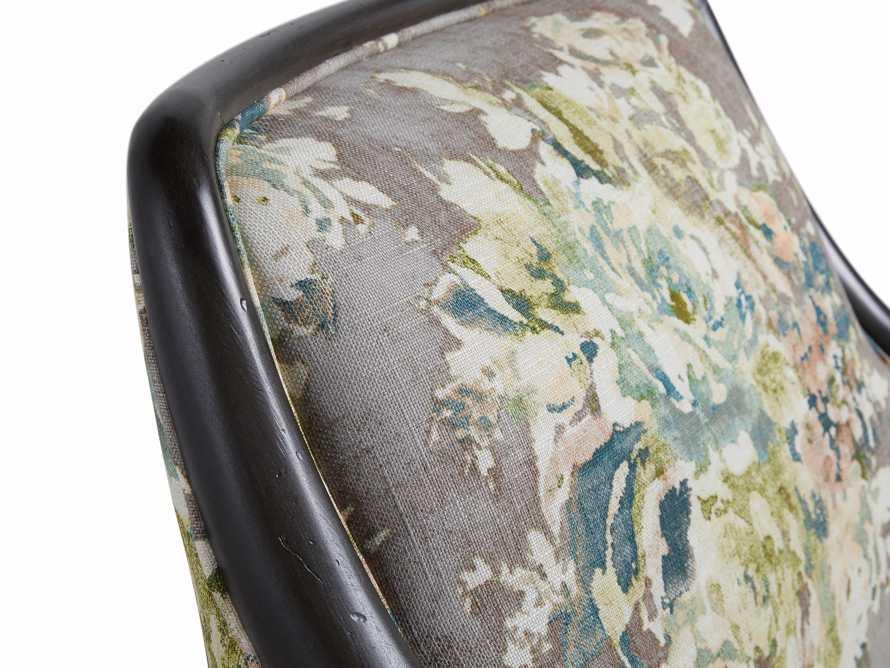 """Yardley Upholstered 28"""" Chair, slide 8 of 8"""
