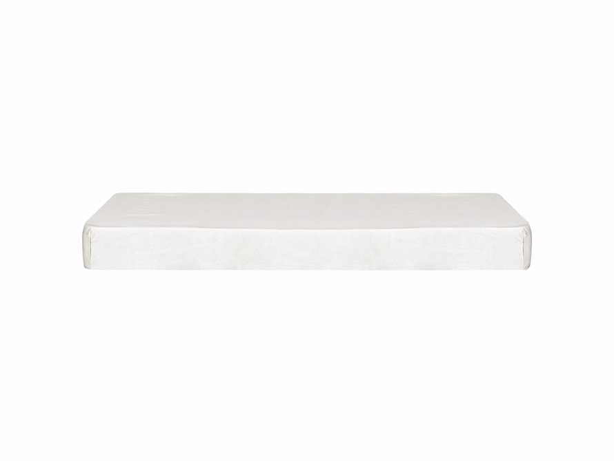 Pure Comfort Day Bed Trundle Mattress, slide 1 of 1