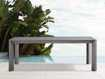 "Malibu Outdoor 72"" Dining Table Cover"