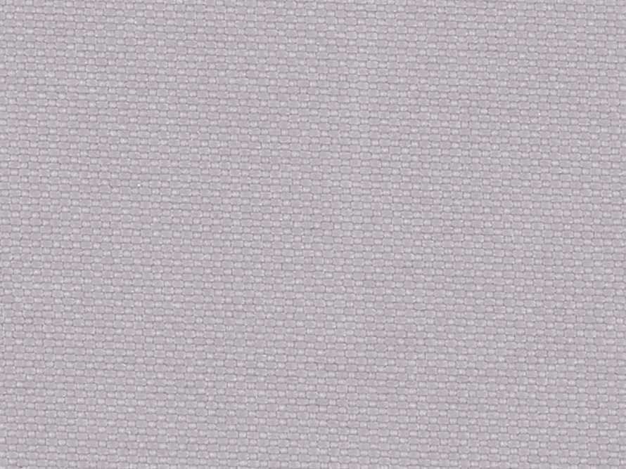 "Montauk Outdoor 107"" Sofa Cover, slide 4 of 4"