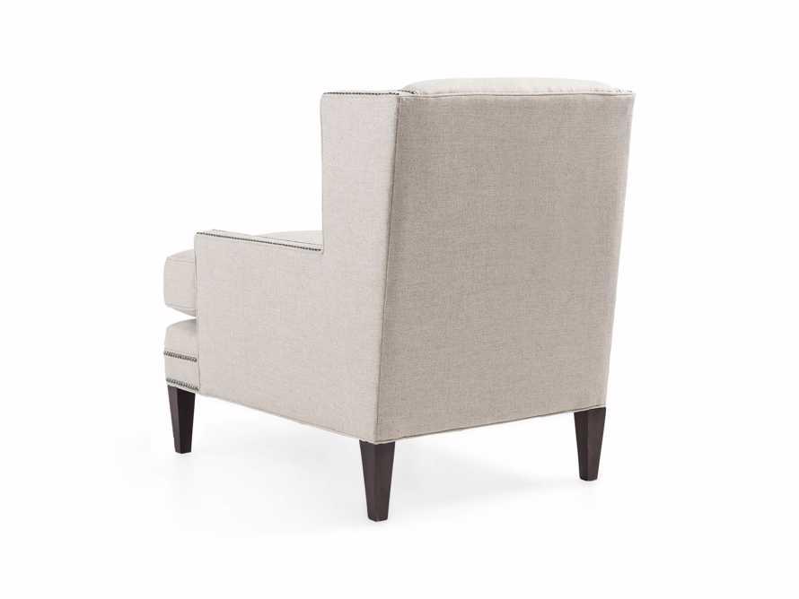"Berwyn 30"" Upholstered Chair, slide 5 of 6"