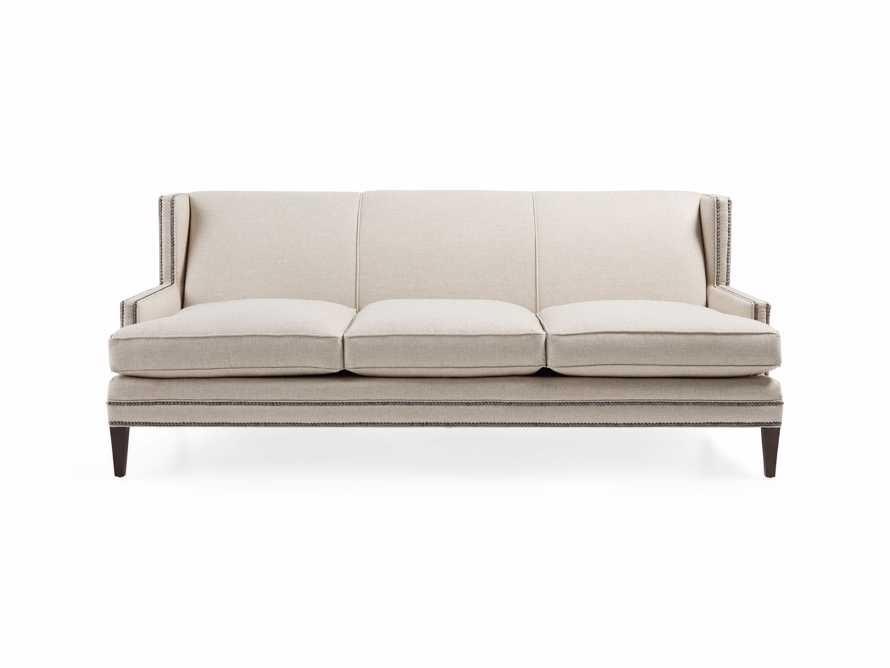 """Berwyn Upholstered 88"""" Sofa, slide 2 of 7"""