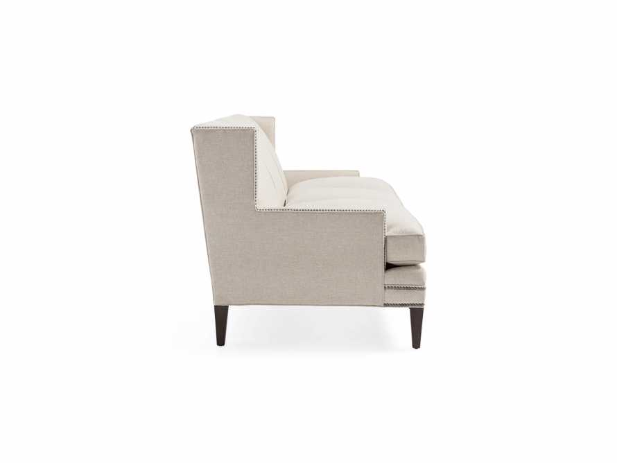 """Berwyn Upholstered 88"""" Sofa, slide 4 of 7"""