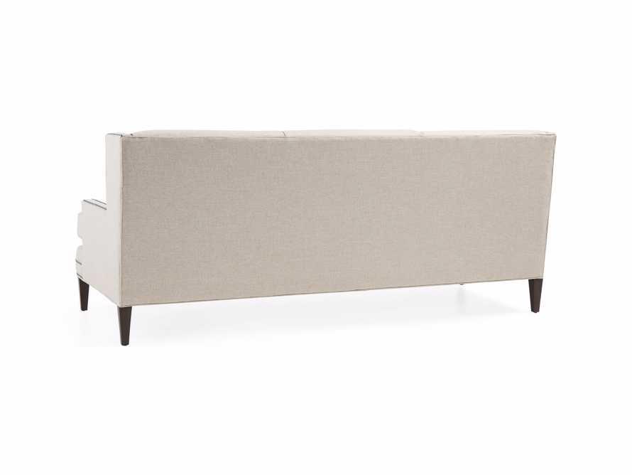 """Berwyn Upholstered 88"""" Sofa, slide 5 of 7"""