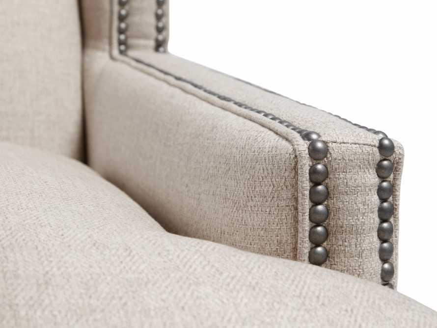 """Berwyn Upholstered 88"""" Sofa, slide 6 of 7"""