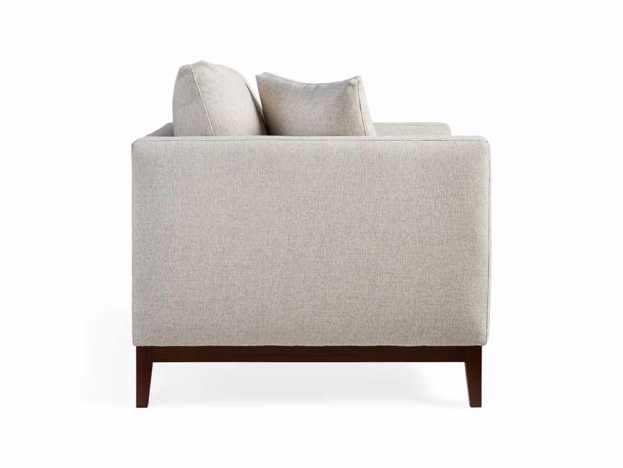"""Pier Upholstered 38"""" Chair, slide 4 of 6"""