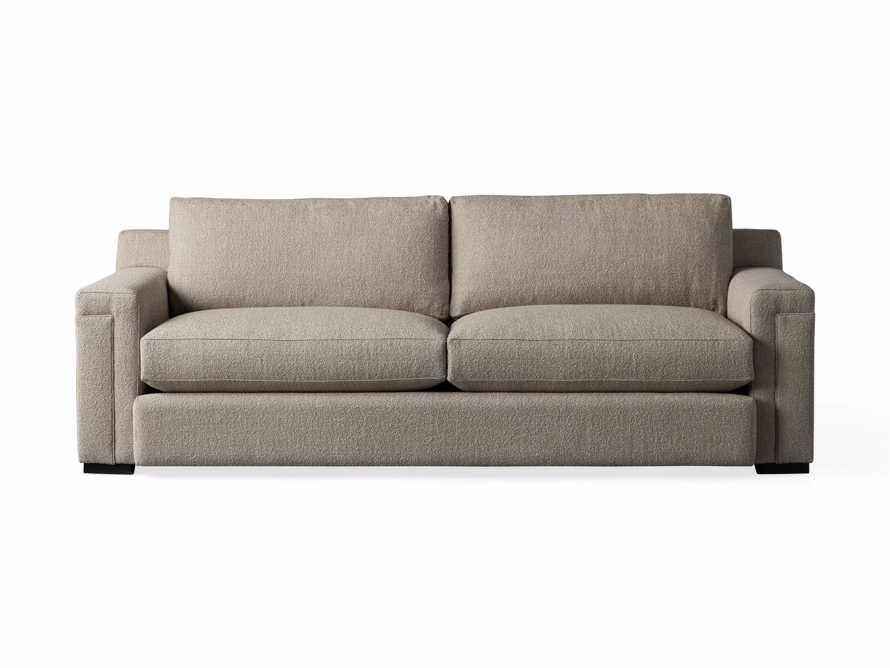 """Chandler Upholstered 96"""" 2/2 Sofa, slide 7 of 8"""