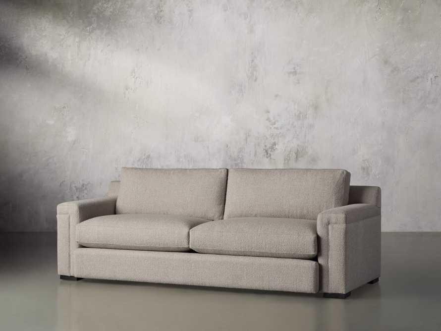 """Chandler Upholstered 96"""" 2/2 Sofa, slide 3 of 8"""