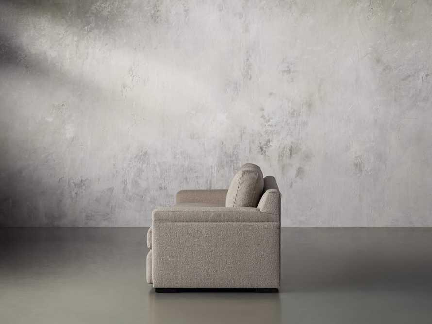 """Chandler Upholstered 96"""" 2/2 Sofa, slide 4 of 8"""