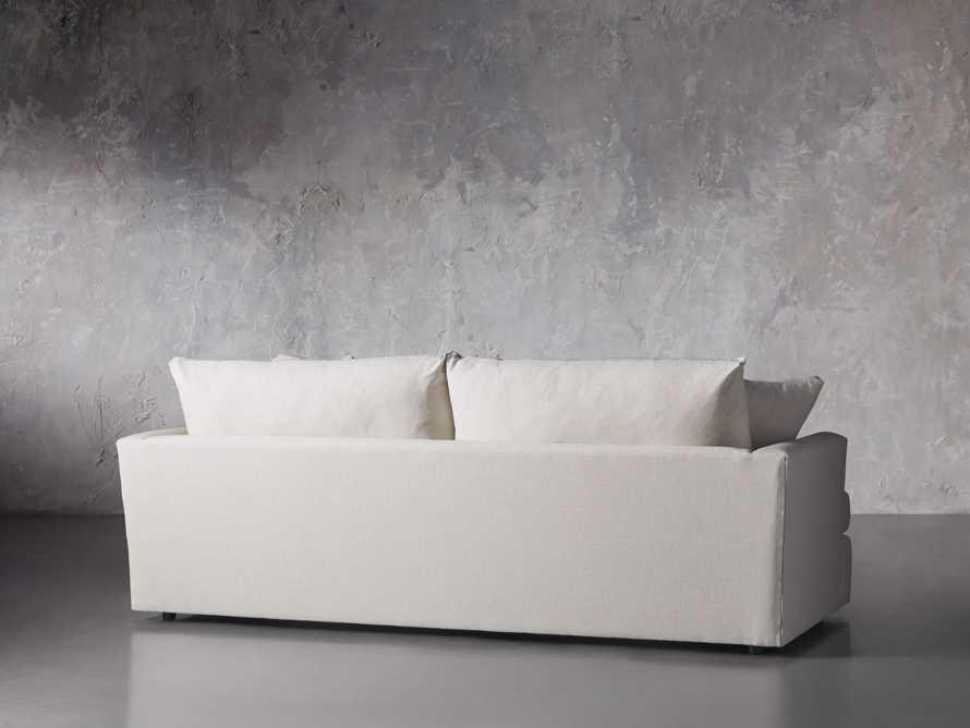 """Emory Upholstered 94"""" Sofa, slide 5 of 8"""