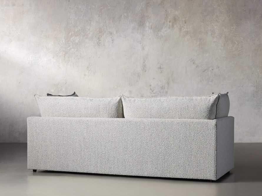 """Owen Upholstered 96"""" Sofa, slide 3 of 7"""