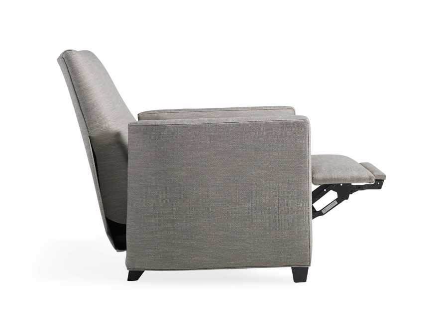 "Walker 31"" Upholstered Recliner"