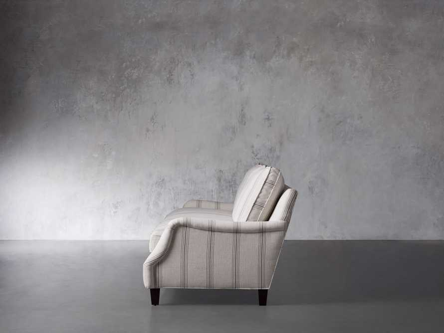 """Paxton Upholstered 100"""" Sofa, slide 4 of 8"""