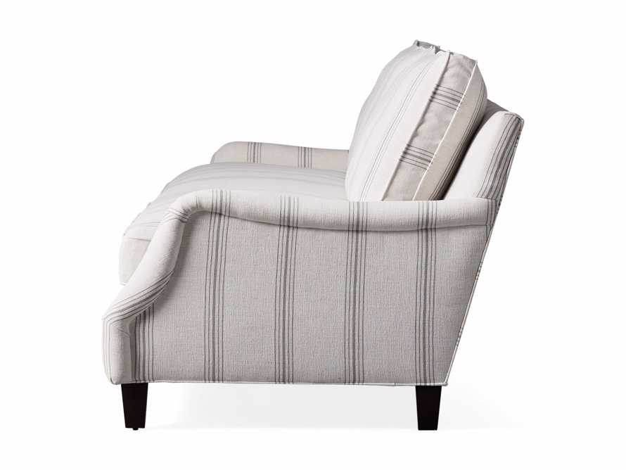"""Paxton Upholstered 100"""" Sofa, slide 8 of 8"""