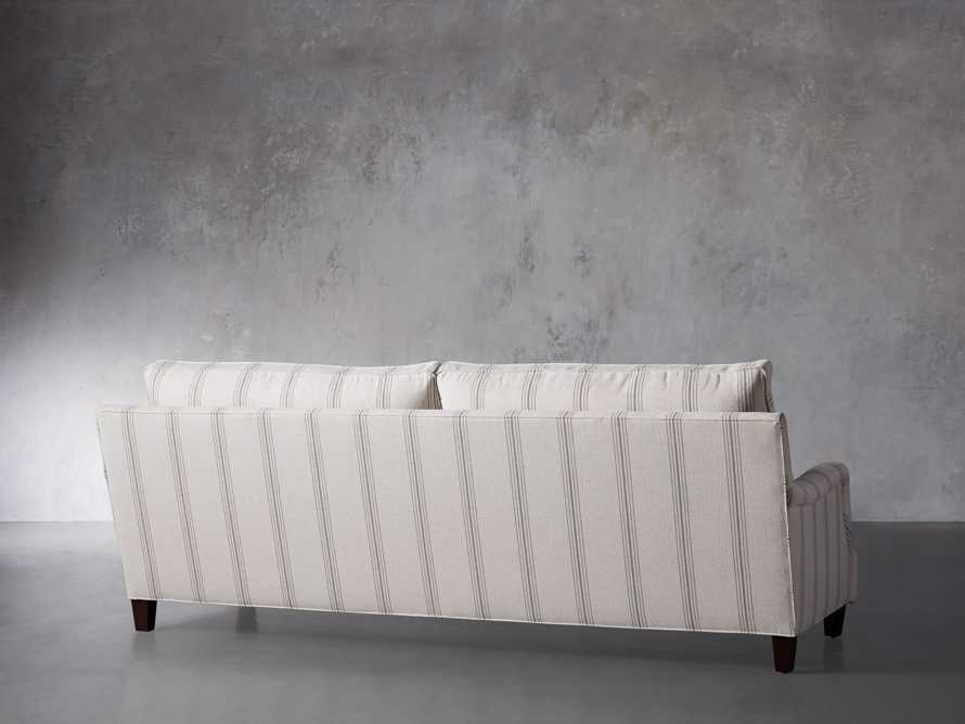 """Paxton Upholstered 100"""" Sofa, slide 6 of 9"""