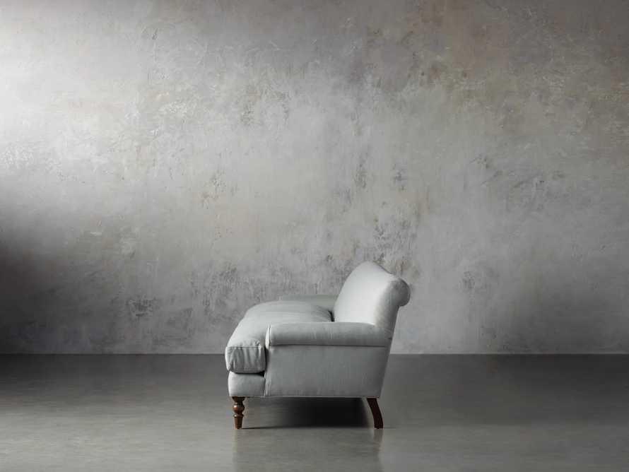 """Roslyn Upholstered 108"""" Sofa, slide 4 of 10"""