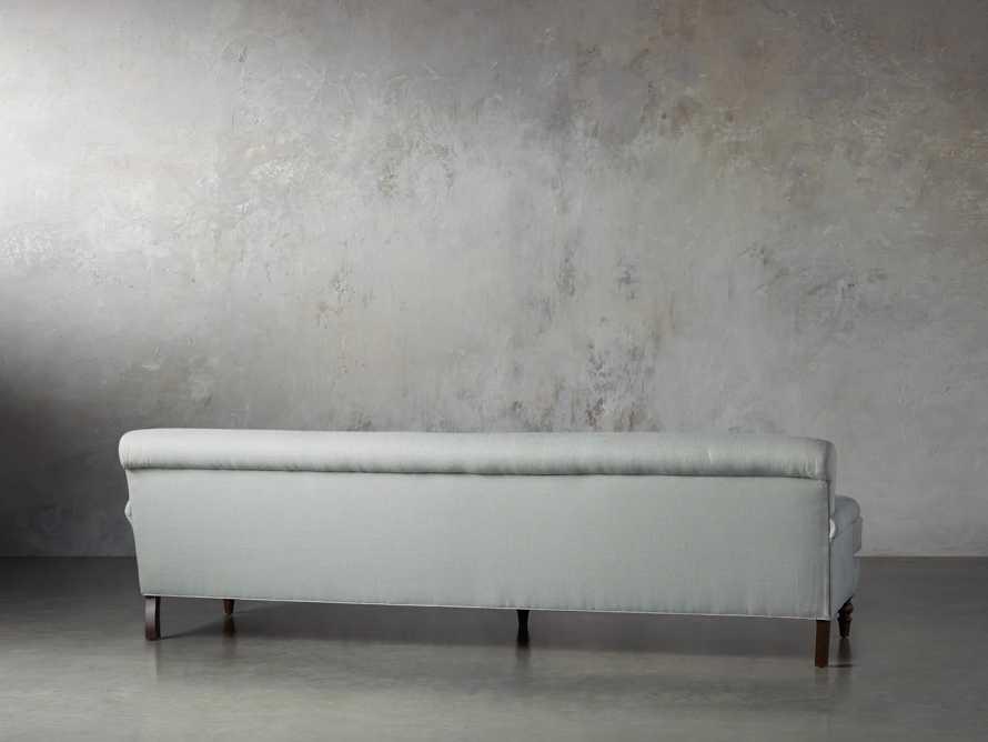 """Roslyn Upholstered 108"""" Sofa, slide 5 of 10"""