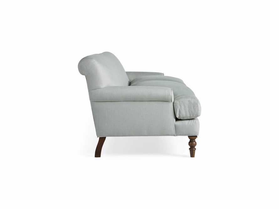 """Roslyn Upholstered 108"""" Sofa, slide 10 of 10"""