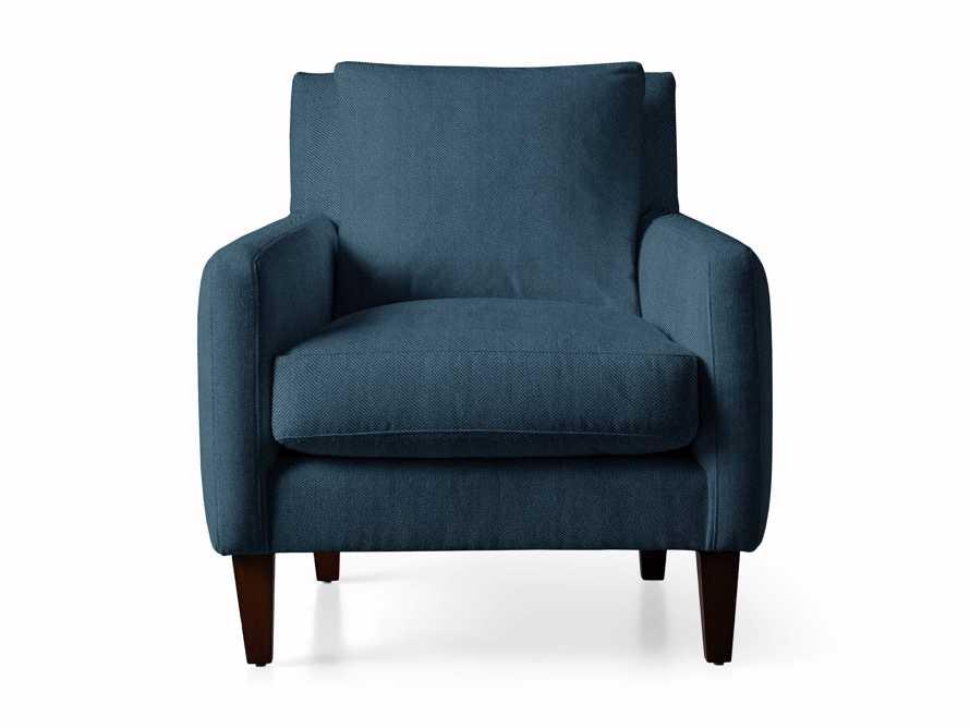 """Kenley Upholstered 33"""" Chair, slide 4 of 4"""