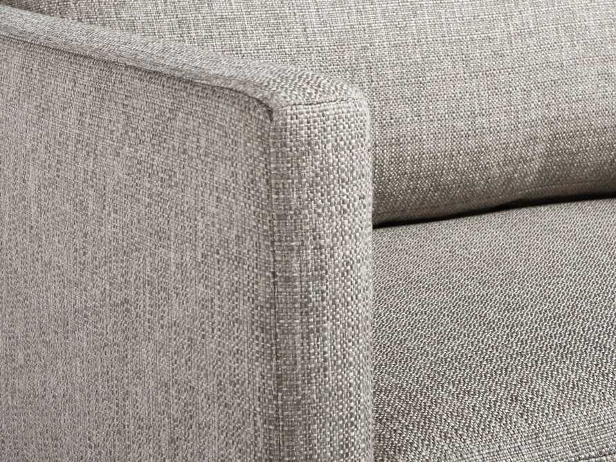 """Taylor Easy Connect Upholstered 40"""" Chair, slide 7 of 11"""