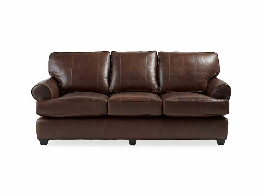 Peachy Hadley Leather Sofa Andrewgaddart Wooden Chair Designs For Living Room Andrewgaddartcom