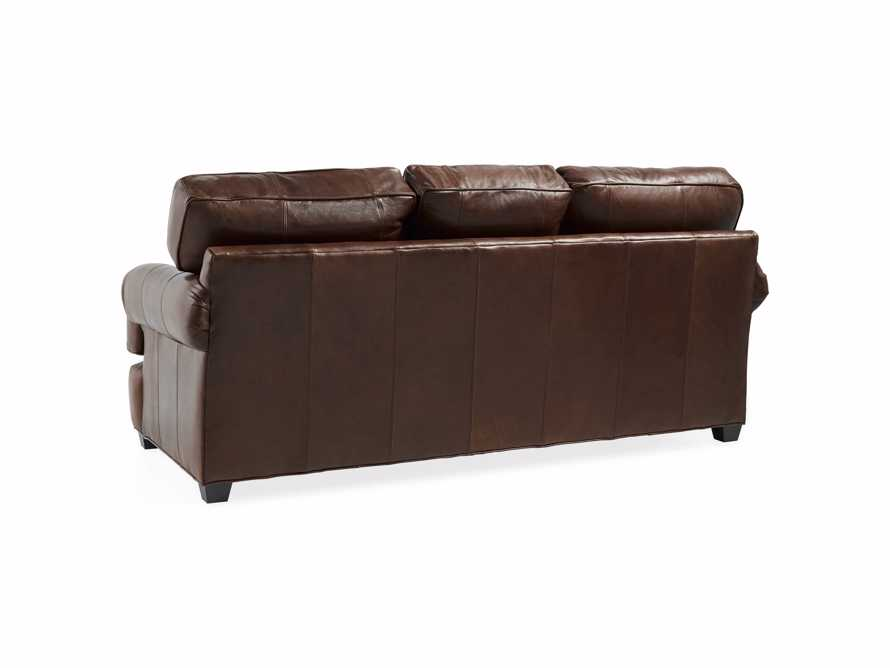 Fine Hadley Leather Sofa Andrewgaddart Wooden Chair Designs For Living Room Andrewgaddartcom