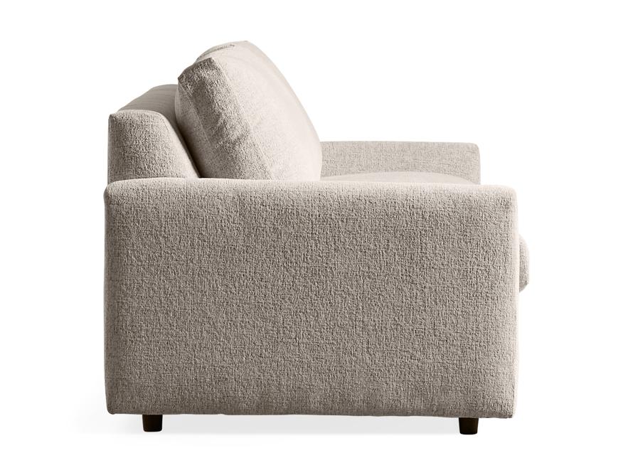 """Kipton Upholstered 84"""" Queen Sleeper Sofa, slide 3 of 15"""