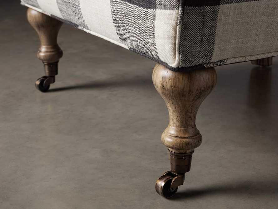 """Rio Upholstered 35"""" Chair, slide 7 of 12"""