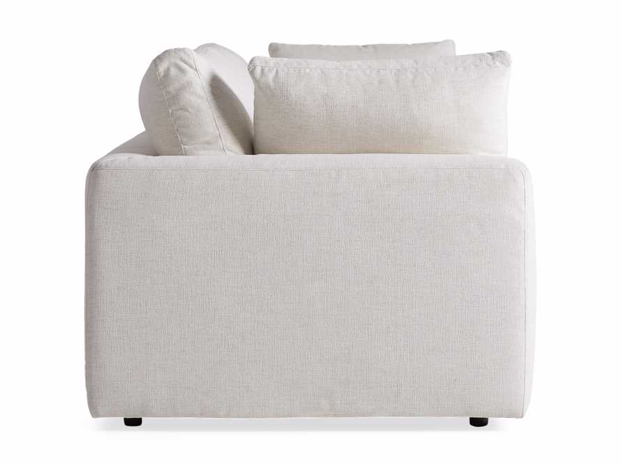 """Beale Upholstered 108"""" Sofa, slide 7 of 7"""