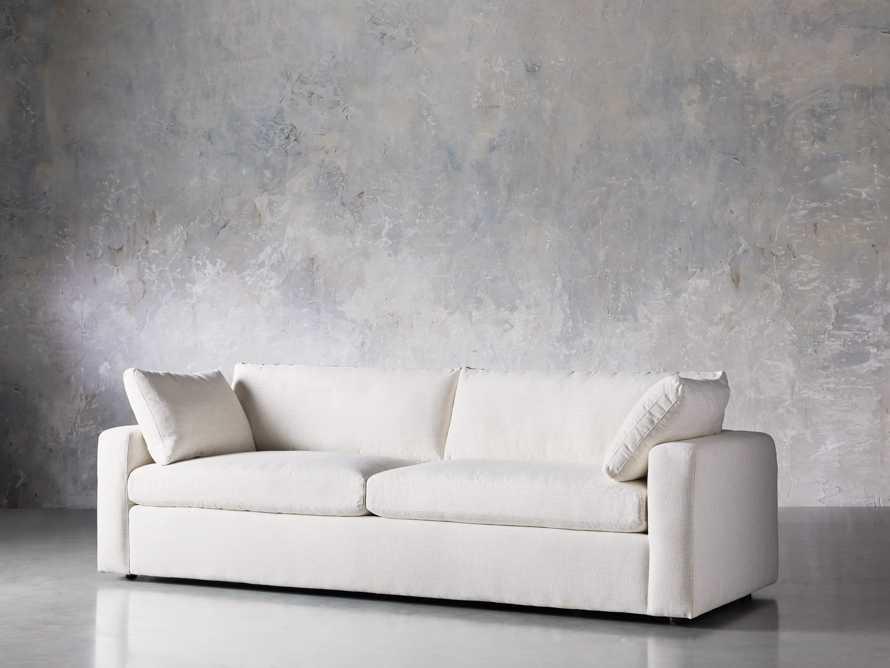 """Beale Upholstered 108"""" Sofa, slide 2 of 7"""