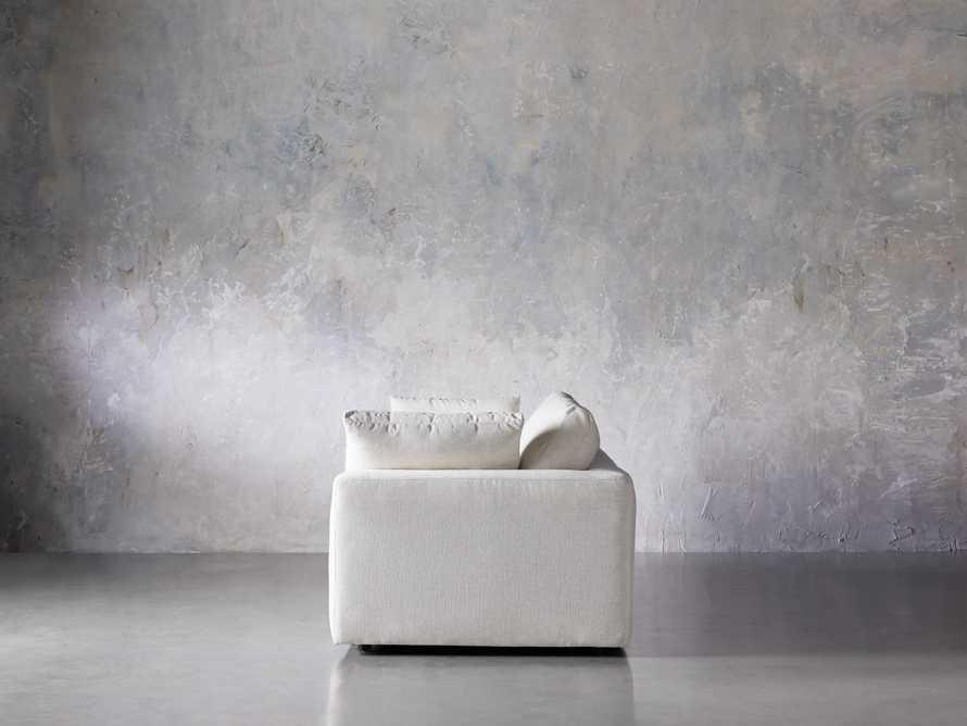 """Beale Upholstered 108"""" Sofa, slide 3 of 7"""