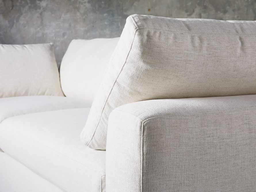 """Beale Upholstered 108"""" Sofa, slide 5 of 7"""