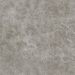 View product variant NORRE STUCCO