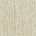 View product variant TANIA BEIGE