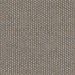 View product variant CANVAS TAUPE