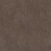 View Kipton Leather Two Piece Sectional variation: PRADO TERRA