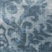 View Francesca Pillow variation: BLUE