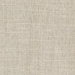 View product variant CARY LINEN