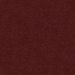 View product variant CANNES CORDOVAN