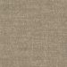View product variant HOBBS SANDSTONE