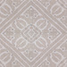 View product variant MISTY LINEN