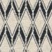 View Culver Sofa | Variant: DEBARY TUXEDO