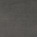View product variant Velvet Grey